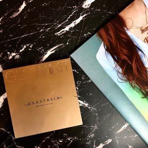 Anastasia Beverly Hills | Sun Dipped Glow Kit